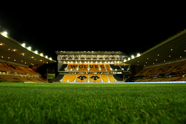 EFL Championship: Roll with in-form Wolves and underdog Barnsley article feature image