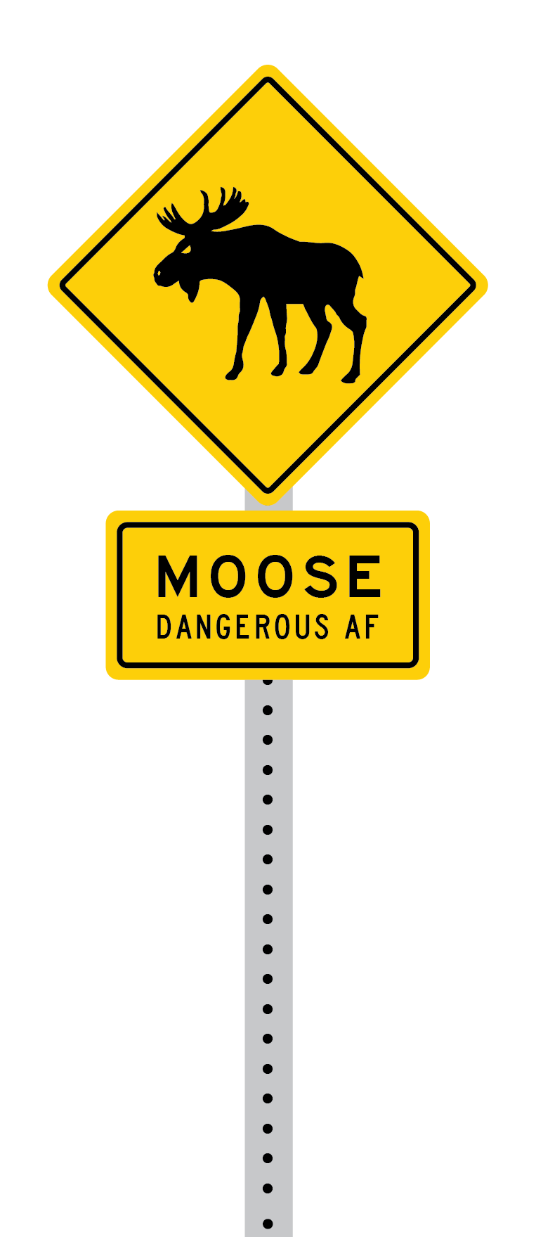 Football bad beats: The Moose Club, Week 2 article feature image
