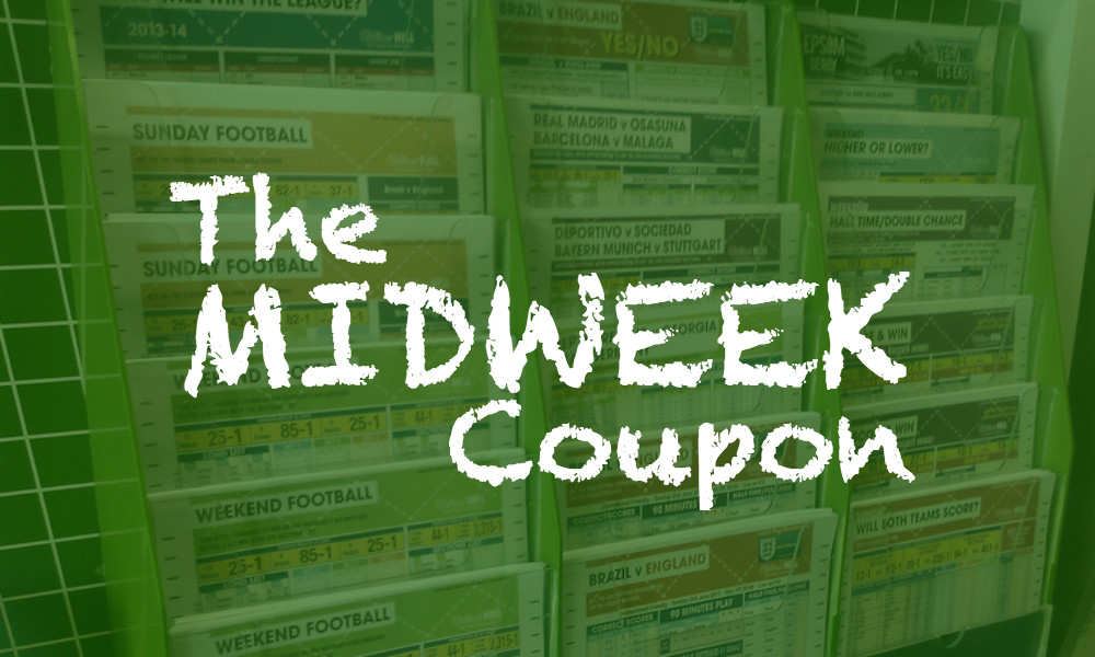 The Midweek Coupon: September 4 article feature image