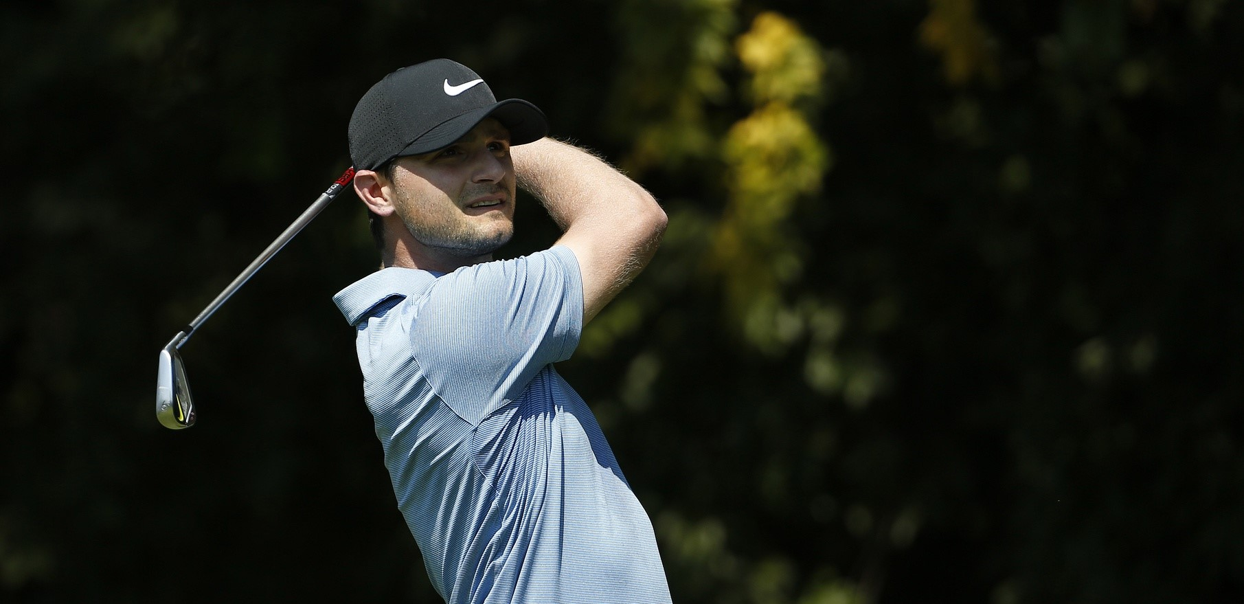 Tour Championship: Stanley tops leaderboard, Spieth tops betting board article feature image