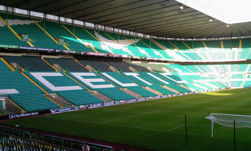 Celtic's odds shorten for Champions League progression, but better value lies elsewhere article feature image