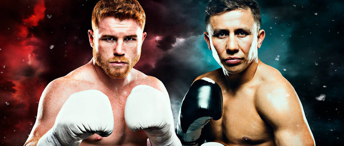 Boxing: Money starting to come in on Gennady Golovkin article feature image
