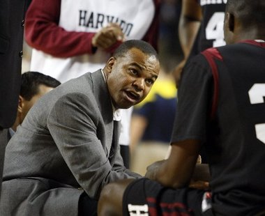 College basketball betting preview: Inside the Ivy League article feature image