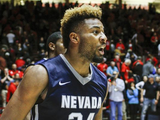 College basketball betting preview: Measuring the Mountain West depth article feature image