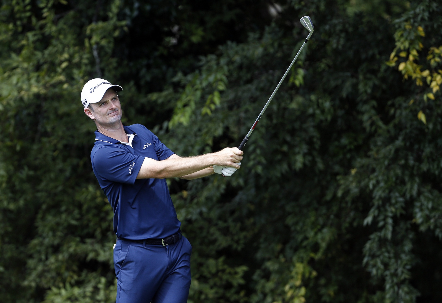 HSBC Champions betting review: Rose wins after stunning DJ collapse article feature image