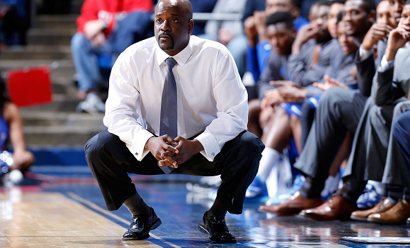 College basketball betting preview: Inside the MEAC article feature image