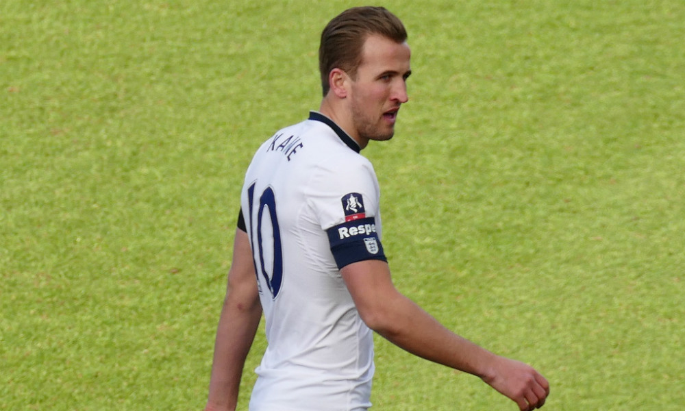 EPL weekend preview: Spurs to pile on more misery at Old Trafford? article feature image