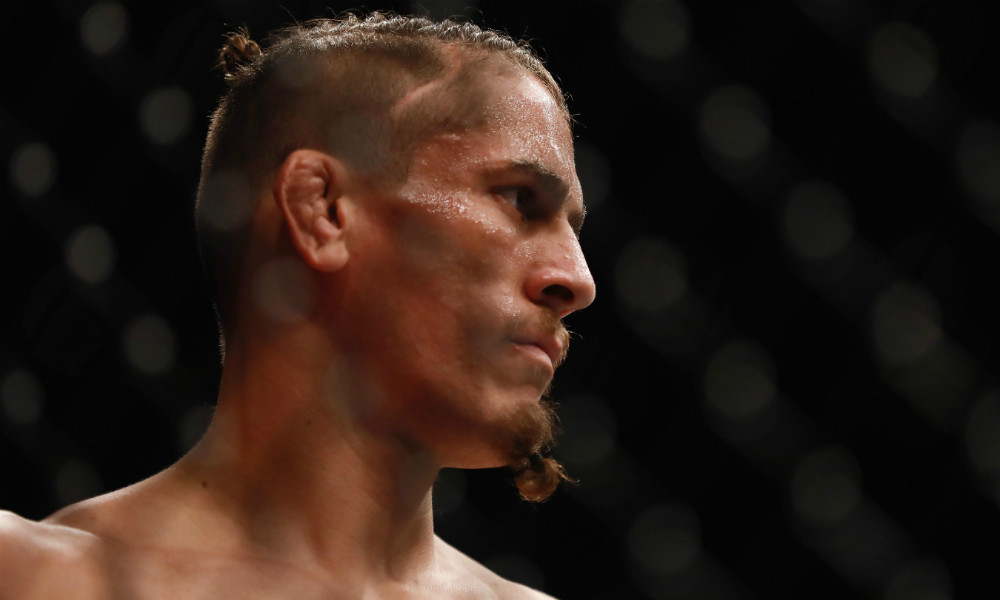 Does Niko Price offer value at UFC Fight Night 119? article feature image