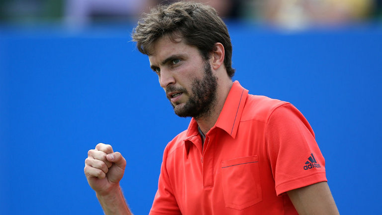 tennis-simon-gilles-nottingham-aegon-open_3318616