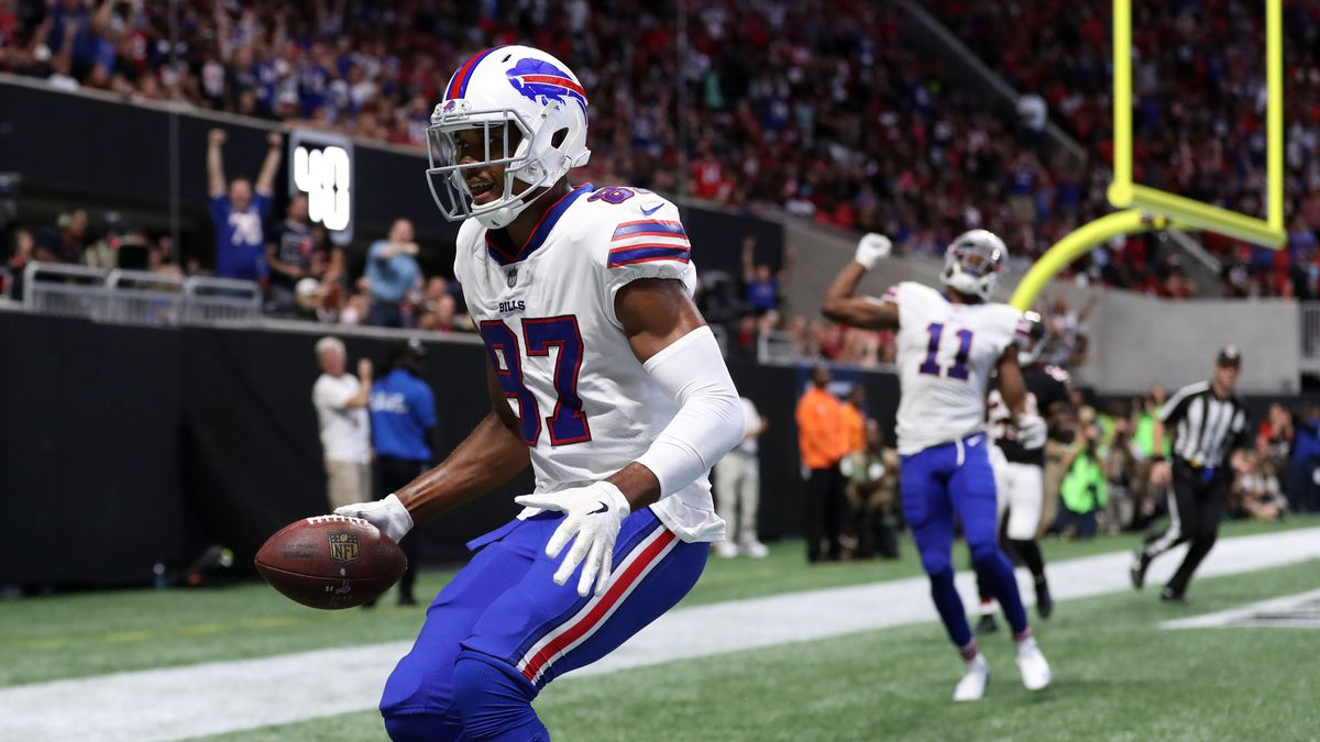 Monday Morning Moneyback: NFL Week 4 article feature image