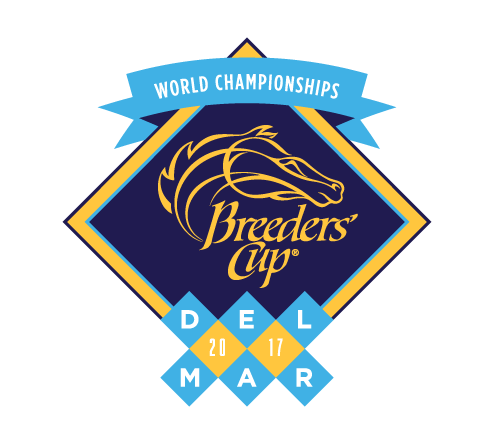 2017 Breeder's Cup Betting Preview: Saturday Edition article feature image