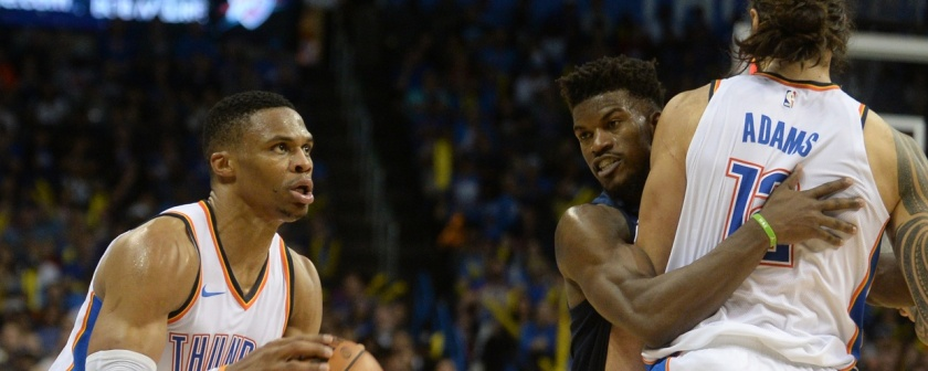 NBA Friday: Value lies with the league's top three defensive teams article feature image