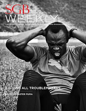 SGB Weekly