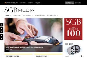 SGBonline.com.com