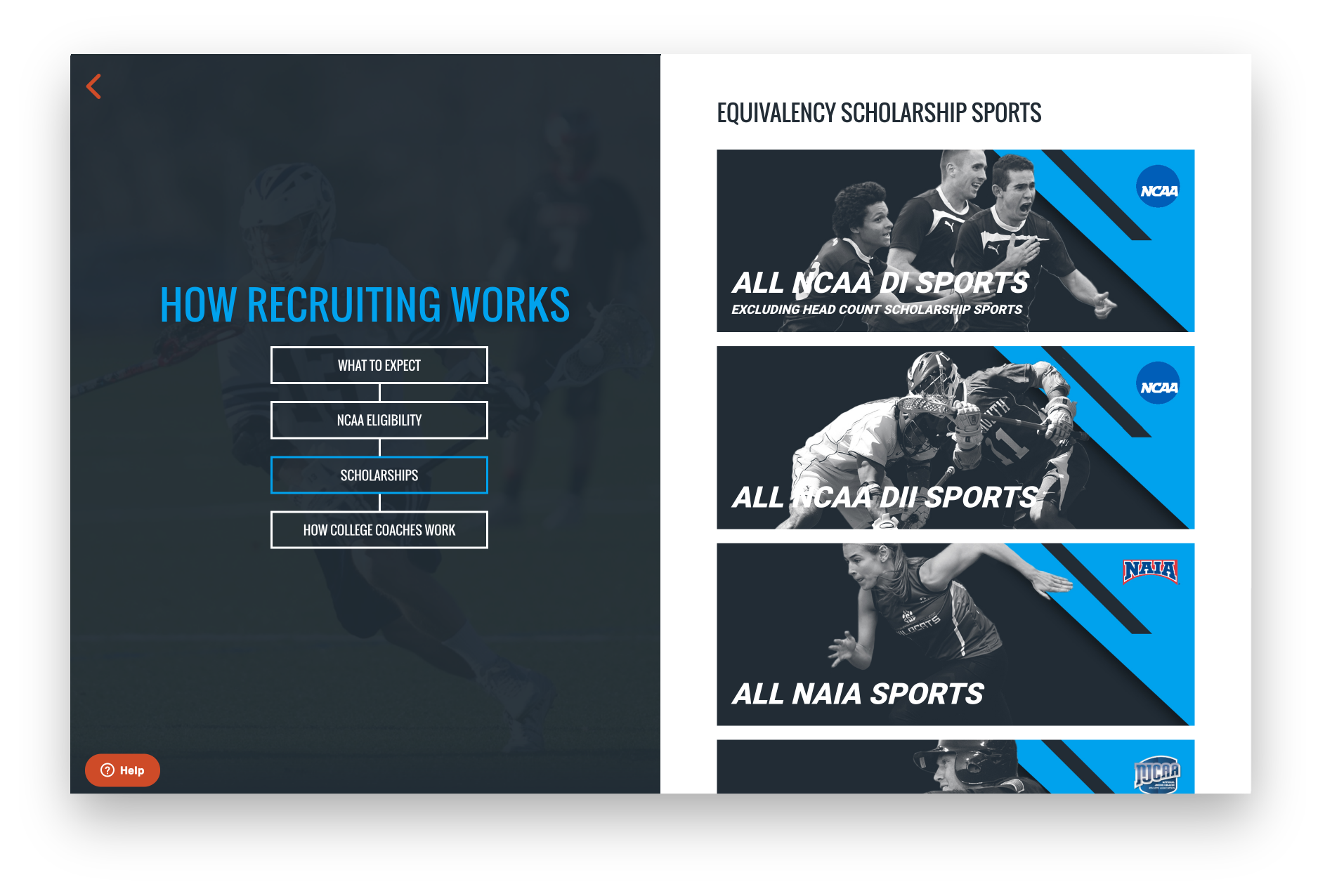 sportsrecruits-recruiting-guide
