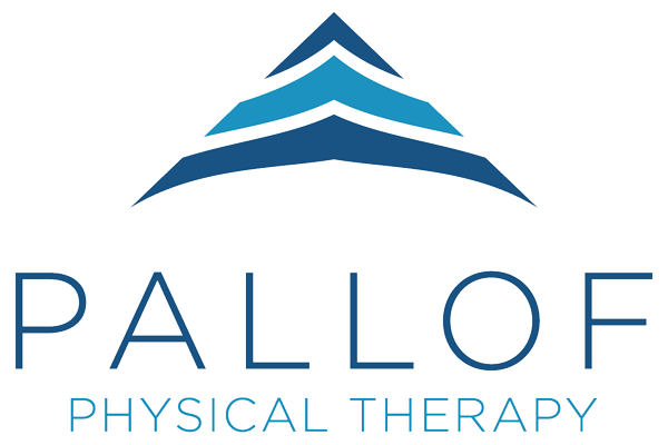 Pallof Physical Therapy