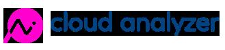 Cloud Analyzer MSP