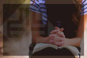 prayer-blank