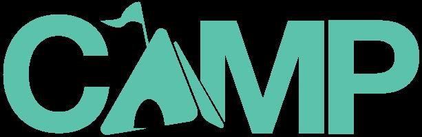 Sprinkle Camp logo image