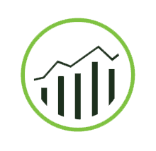 AMC-Analytics-icon copy