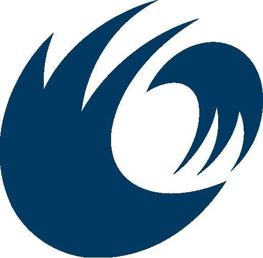 sponsor company logo