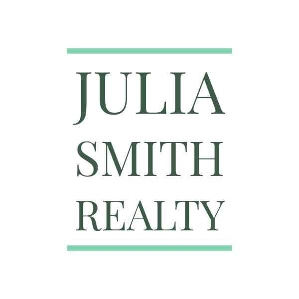 Julia Smith Realty Inc
