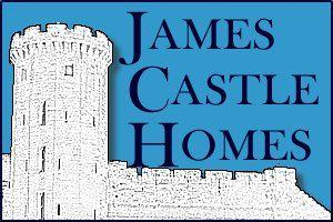 Castle Realty Group