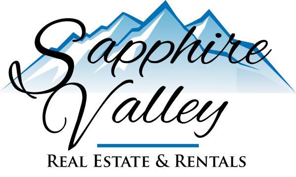 Sapphire Valley Real Estate & RentalsSapphire