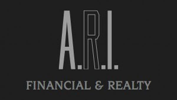 [image of realty company logo]