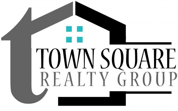 Town Square Realty Group a division of Allison James Estates & Homes