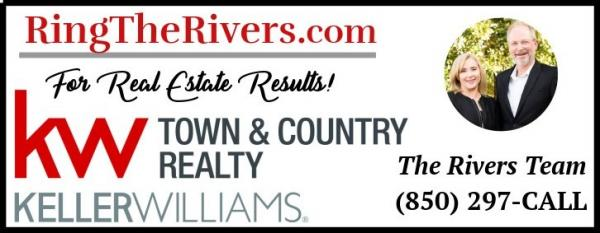 The Rivers TeamTallahassee