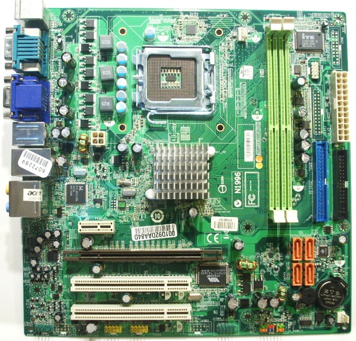 Solar Power System Wiring Diagram also Mona Hatoums Hot Spot At Tate Modern also 1024 likewise Acer Aspire M1641 AM1641 Motherboard N1996 MBSAK09007 P1863638 besides 1. on transformers wiring