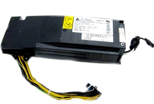 DELL XPS ONE A2010 INTERNAL 200W POWER SUPPLY UNIT DPS-200PP-164 A PSU GW715