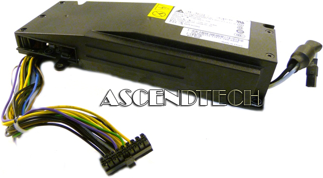DELL XPS ONE A2010 MTG GW715 04G185022410DE POWER SUPPLY UNIT DPS-200PP-164 A