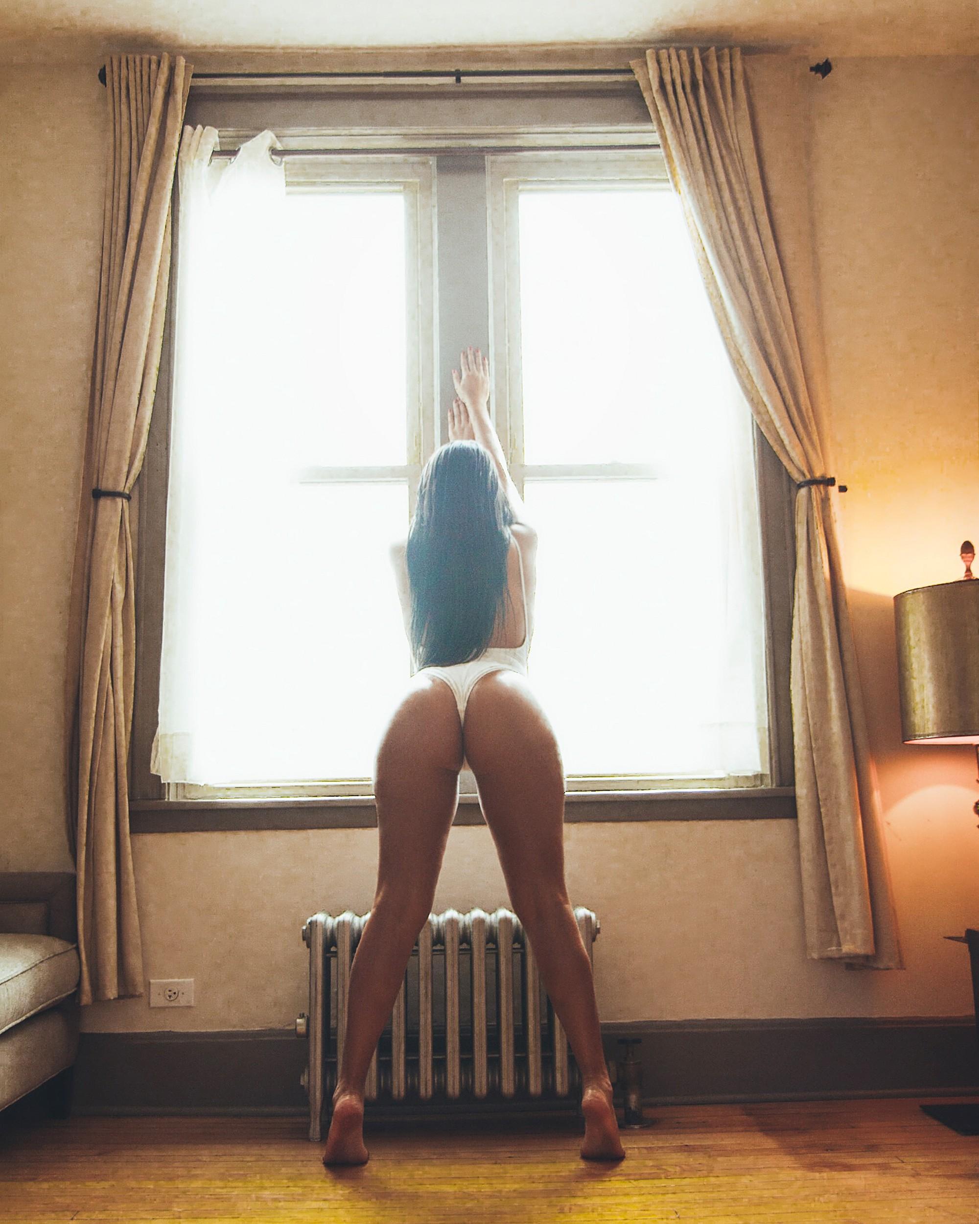 spxl_wanda_want_IMG_4162