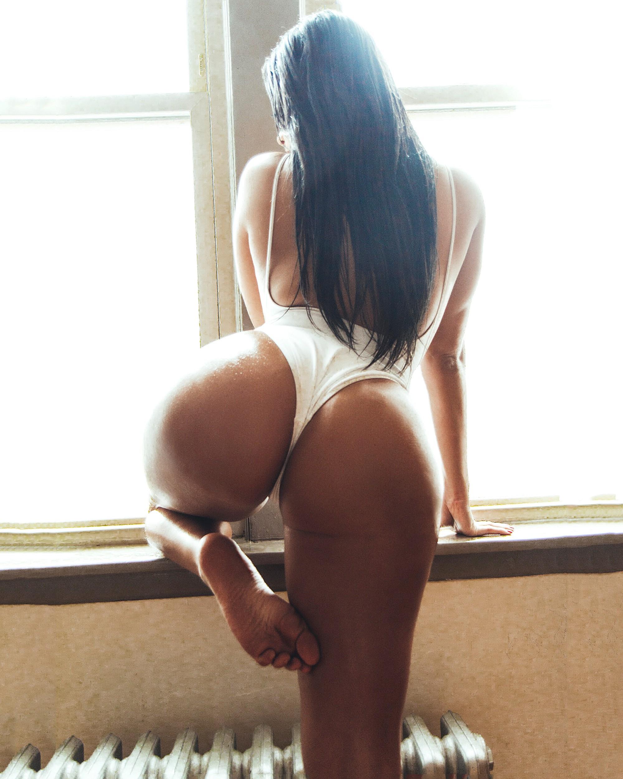 spxl_wanda_want_IMG_4173