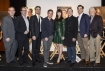 Thumbnail: Meet & Greet with Cast & Creators of AMC TURN!