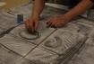 Thumbnail: Sketching Trojan Horse concepts