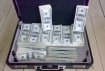 Thumbnail: The $250,000 CIA reward for Aminah mission