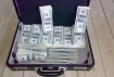 Thumbnail: $250, 000 CIA reward for the Aminah Mission