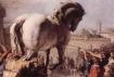 Thumbnail: Trojan Horse c.600 BCE