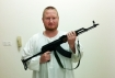 Thumbnail: Storm with his AK-47 in Sana'a