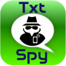 apple-icon-txt-spy