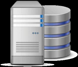 Database Migration Service