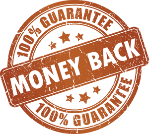 SQLOPS Guarantee
