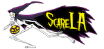 Scarela transp clean square e1427427109238