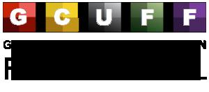 Gcuff logo 2 whtte 300x133 copy