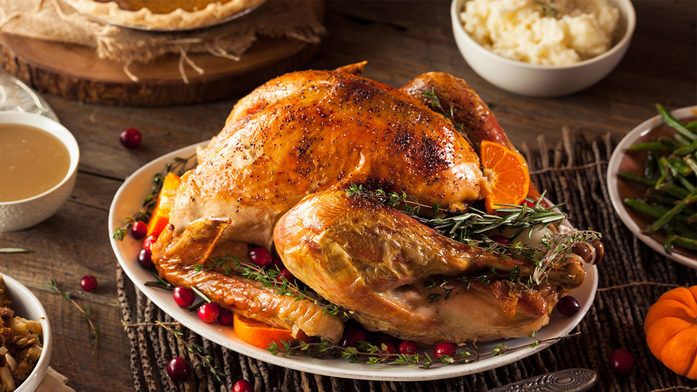Thanksgiving turkey tips 1542051241217 18563965 ver1.0 1280 720