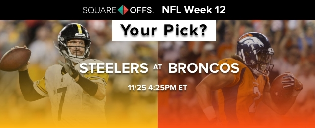 11 25 4 25pm et steelers broncos nflweek12 %281%29