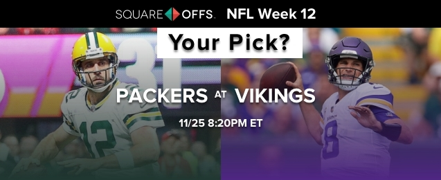 11 25 8 20pm et packers vikings nflweek12